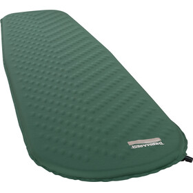 Therm-a-Rest Trail Lite Mat Large smokey pine
